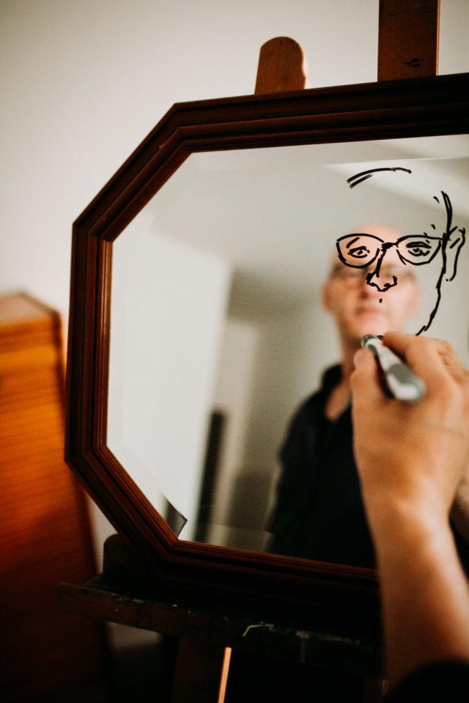 portretfoto's-SilverSixpenceStories