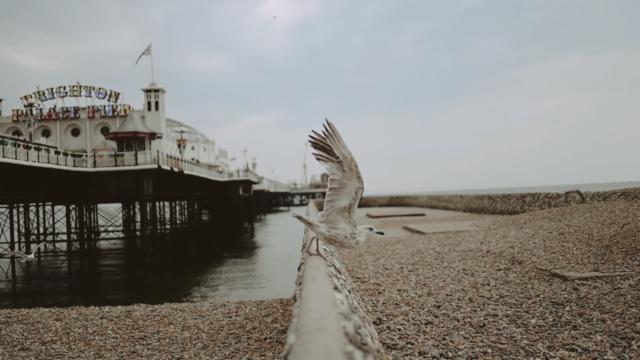 persoonlijk-videoverhaal-Vicky-Bogaert
